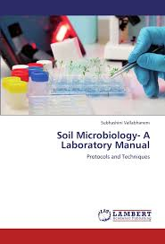 soil microbiology a laboratory manual protocols and techniques