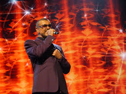 george michael happy birthday ada for short concert reviews and more a happy birthday wish