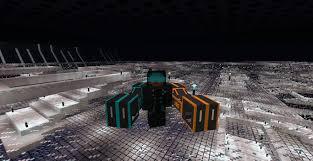 results for ar los items en minecraft 1 5 2 math x math