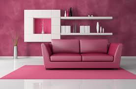 stylish interior decoration of home inspirations quecasita
