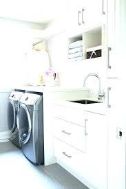 laundry room base cabinets laundry cabinets lowes laundry base cabinet laundry room design