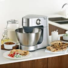 kenwood cuisine mixer kenwood prospero compact kitchen machine stand mixer km287 silver