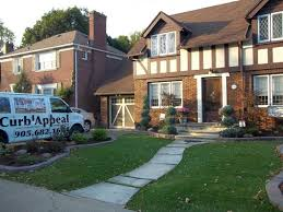 curb appeal landscaping inc opening hours 90 pleasant ave s