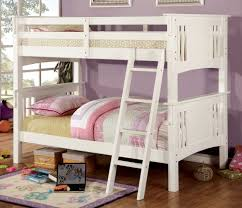 Simple White Bed Frame Nice White Bunk Beds Twin Over Twin Twin Bed Inspirations