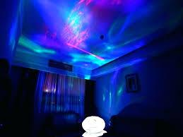 Bedroom Laser Lights Bedroom Blue Lights Serviette Club