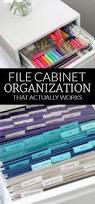 Office Organizing Ideas Best 25 Work Office Organization Ideas On Pinterest Work Desk