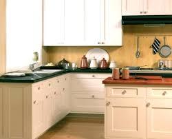 hardware for kitchen cabinets discount amazing door handles kitchen cabinet handles kitchen cabinets door