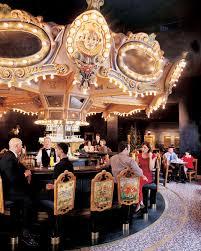 Top Bars New Orleans Carousel Piano Bar U0026 Lounge Wikipedia
