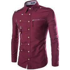 designer hemden mã nner the 25 best camisa masculina slim ideas on camisa