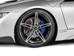 Bmw I8 Dimensions - bmw i8 custom wheels ac schnitzer ac1 21x8 5 et tire size 245