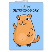 groundhog day cards 25 best groundhog day pictures and images