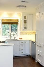 Small Kitchen Cabinets Storage Narrow Kitchen Cabinets Small Kitchen Ideas For Storage