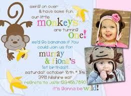 baby s 1st birthday invitation wordings for birthday of baby boy yourweek