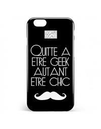 Les Accessoires Les Plus Geeks Et Coque Iphone 8 Plus Chic Loca Loca