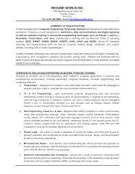 Sample Resume For Java J2ee Developer by Java J2ee Sample Resume Free Resume Example And Writing Download