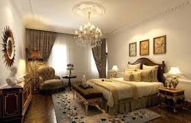 Bedroom Chandelier Ideas Cool Chandeliers For Bedroom U2013 Engageri
