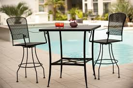 exciting bar stools costco highest clarity decoreven
