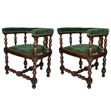 jacobean furniture 188 for sale at 1stdibs