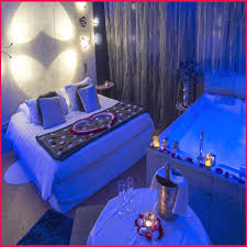 hotel avec jaccuzzi dans la chambre le plus luxueux hotel avec dans la chambre academiaghcr