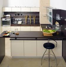 small kitchen design with peninsula small kitchen design ideas kitchen tile designs