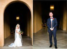 Affordable Wedding Venues In Orange County Wedgewood At The Retreat Corona California Wedding Venues 6