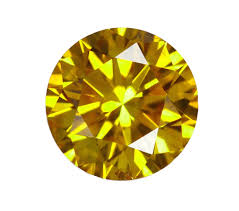ashes to diamonds turning ashes into diamonds our costs everdear uk