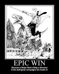 Epic Win Meme - image 68119 win epic win for the win know your meme