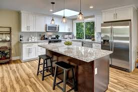 ideas for redoing kitchen cabinets kitchen design kitchen cabinet remodel kitchen remodel design