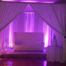 baby shower rentals perez events 228 photos 19 reviews party event planning