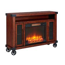 electric fireplace insert with heater big lots mortar modern