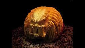 best of pumpkin carving art halloween pumpkins hd youtube