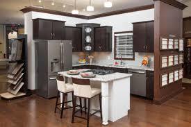 Custom Home Builder Design Center Kb Homes Design Studio Home Design Ideas