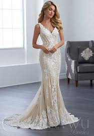 wu bridal wu wedding dresses