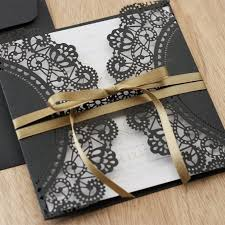 wedding invitations perth wedding invitations perth 2017 invitation cards marvelous perth