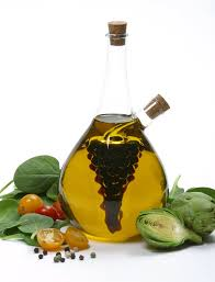 Olive Oil And Vinegar Bottles by Found This Interesting Tiny Bottle For Olive Oil And Balsamic