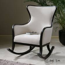 Accent Rocking Chairs 153 Best Uttermost Accent Furniture Images On Pinterest Accent