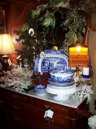 91 best spode has my images on china patterns