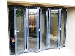 custom made aluminium windows mirrors glass doors atlantic glass and aluminium port elizabeth