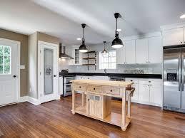 Farmhouse Kitchen Light Fixtures Kitchen Best Of Kitchen Lighting Fixtures Kitchen Light