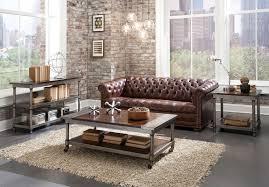 cheap furniture furniture amazing home furnishing at standard furniture