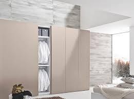 Bodengestaltung Schlafzimmer Funvit Com Schlafzimmer Türkis