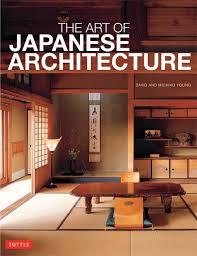 japanese interior architecture japanese interior design history elegant japan home with japanese