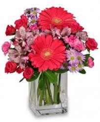 Valentines Day Flowers Valentines Day Flower Pictures Send Valentines Day Flowers