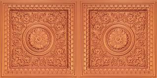Decorative Ceiling Tile by 2x4 Drop Ceiling Tiles Drop Ceiling Panels Decorative Ceiling