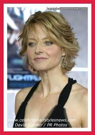 hair styles for layered thick hair over 40 awesome short hairstyles for women over 50 with thick hair gallery