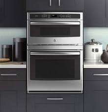 Oven Cooktop Combo Wall Oven Buying Guide From Ge Appliances