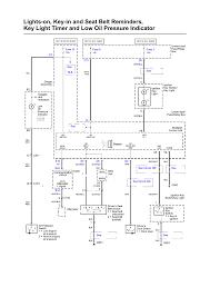 repair guides wiring diagrams wiring diagrams 11 of 136