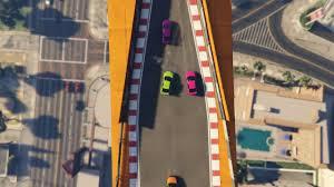 grand theft auto v bande annonce miniatutures vidéo dailymotion