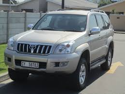 100 toyota prado vx 2010 owners manual toyota landcruiser
