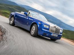 roll royce phantom drophead coupe rolls royce phantom drophead coupe 2013 pictures information